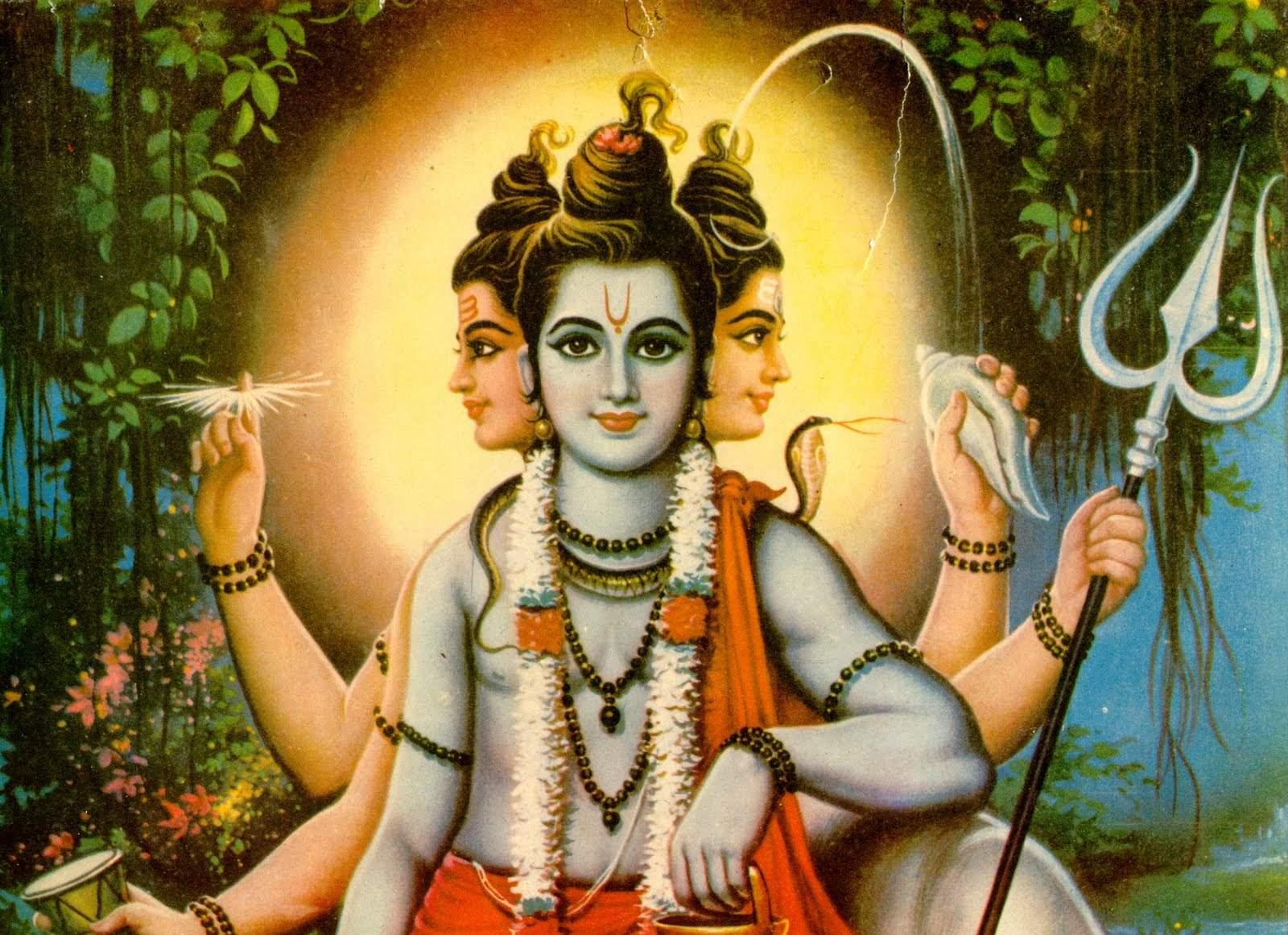 hindu single men in mesopotamia Meeting nice single men in ashtabula can seem hopeless at times — ashtabula hindu singles mesopotamia men.